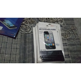 Laminas Antigrasa Para El Motorola Defy Mini Xt320