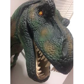 Tiranossauro Rex Esqueleto