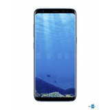 Display Galaxy S8 Plus Original Sm-g955 Colocación Incluida