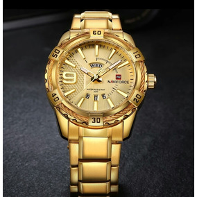 a09ff76281c Promoção De Relógios Lancaster Strumento Marino Original - Relógios ...