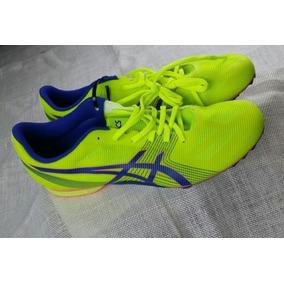 Zapatillas Atletismo Asics 43,5