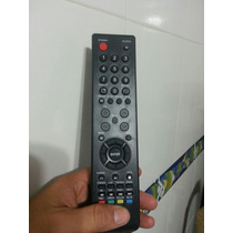 Control De Tv Sankey Modelo: Cled-39f02
