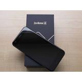 Vendo Asus Zenfone 4 Nuevo 100% Original 4g Lte