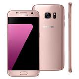 Smartphone Samsung Galaxy S7 Edge G935f Original Novo