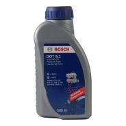 Fluído De Freio Bosch Dot 5.1 Para Citroën C3