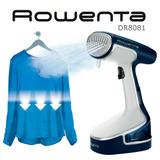 Rowenta® X-cel Steam / Color Guindo Con Blanco Envio Gratis