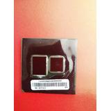Procesador Core I5 520 M 2.4 Ghz De Laptop Lenovo T410