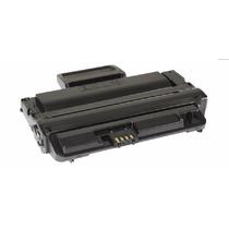 Toner Remanufacturado Compatible Samsung Ml-d2850b 5000 Pgs.