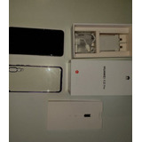 Huaweil P20 Pro 128 Gb 6gb Ram