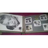 Álbum Com Fotos Antigas De Criança 110 Fotos De 1956