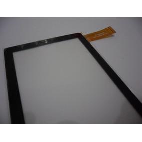 Tela Touch Tablet Navicity Nt1710, Lenoxx Tb50 7 Polegadas