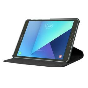 Capa Case Tablet Samsung Galaxy Tab S3 9.7 T825 / T820
