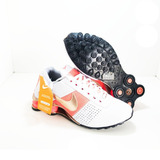 Tênis Nike Shox Deliver Feminino Super Prmoção