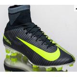 Nike Mercurial Veloce Iii Df Ronaldo Fg