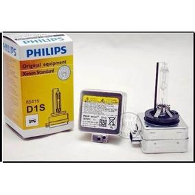 Lampara Xenon D1s Philips