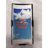 Capa Belt Clip Case Suporte Cinto Sony Xperia M2 Aqua Oferta