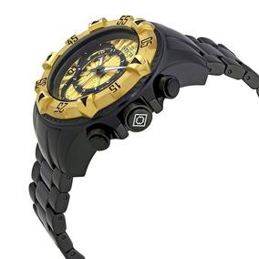 Relógio Invicta Excursion 24267 - Original Com Garantia