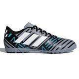 Zapatos Futbol Pasto Sintetico Nemeziz Messi adidas Cp9071