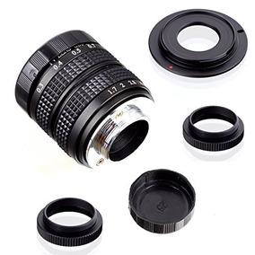circle lens 17 mm en mercado libre m xico. Black Bedroom Furniture Sets. Home Design Ideas