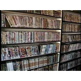 Dvds Pornôs Originais, Buttman, Brasileirinhas, Sexxxy, Etc.