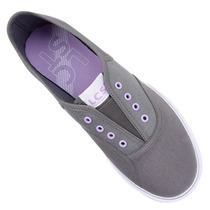Zapatillas Lacoste Mujer