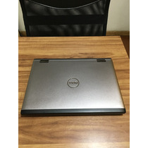 Notebook Dell Vostro 3450 Gamer Core I7 Qm 750gb 6gb Radeon