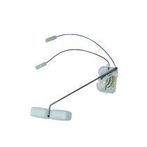 Sensor Nivel Boia Tanque Escort /sw 96/02 Gasolina 10008