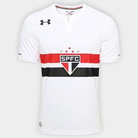 Camisa Time São Paulo Sp Outlet Camiseta Blusa