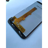 Display Celular Alcatel Ot5012 Pixi 4 5.5 Original Nuevo