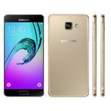 Samsung A5 6 Ultimo Modelo!!!