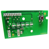 Pressostato Eletrônico Lavadora Electrolux 64800263