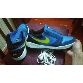 Lote Zapatillas Y Ropa Levis Zara A+ Tascani Nike Original