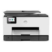 Hps Multifuncional Inyeccion A Color Hp Officejet Pro 9020 /