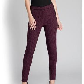 Ropa Casual Pantalon Casual Yaeli Fashion 1558-172966 Mercad
