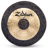 Gong De 26 Zildjian P0499
