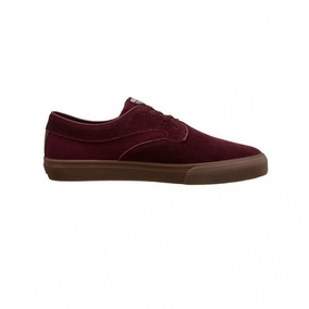Zapatillas Riley Hawk Port Suede Lakai