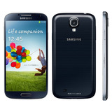 Samsung Galaxy S4 - 4g 16gb - Original Semi Novo C/ Nfe