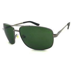 Oculos De Sol Masculino Lente Escura - Óculos no Mercado Livre Brasil 9c9cc996c6