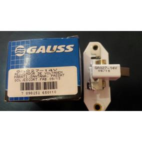 Regulador De Voltagem 14v Ga027