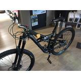 Bicicleta Enduro Specialized Enduro Comp 2014