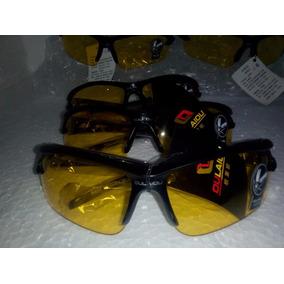 Oculos De Visão Termica Militar - Acessórios para Veículos no ... 3abb2a9756