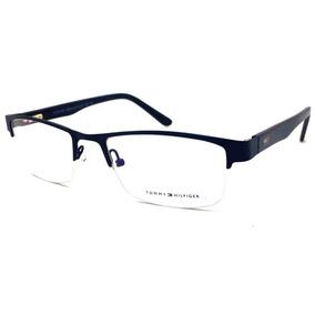 Armação Oculos Grau Masculino Th1421 Nylon Acetato Original. R  70 d7c0f7da27