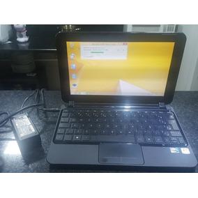 Notebook Hp Mini 210 - 1040br