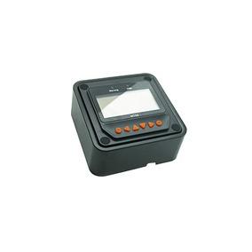 Medidor Remoto P/controlador Solar Series Ls-xxxx-b, Vs-xxxx