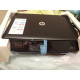 Impresora Hp Env 4500 Wifi Nueva All In One Serietodo En Una