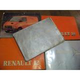 Manual Auto Renault 18 Renault 12 Peugeot 504