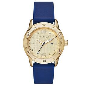 Reloj Skechers Modelo: Sr6052