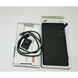 Vendo Lenovo Tab3 Tablet Celular Con Chip Libre De Fabrica