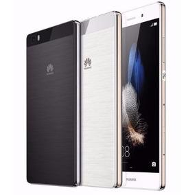 Huawei G Elite Nuevo 4g Lte, Octacore, 2gb De Ram, 16 Gb Rom
