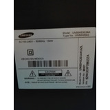Tcom Tv Samsung Smart 50 Pul. Un50h5303akxzl